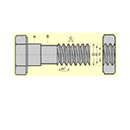 Thread Terminology by Delta Fastener