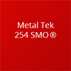 254SMO Material from Delta Fastener