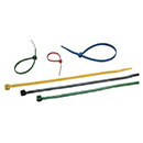 Cable Ties by Delta Fastener