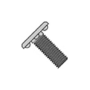 Weld Screw by Delta Fastener