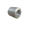 Half Pipe Coupling by Delta Fastener