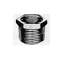 Hex Bushing by Delta Fastener