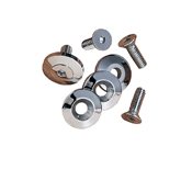 Specialty Fasteners by Delta Fastener