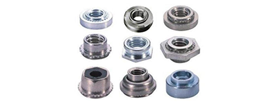 Self Clinching Nuts for Sale