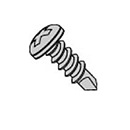 Thread Rolling Screws by Delta Fastener