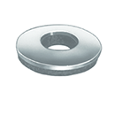 Bonded Sealing Washers by Delta Fastener